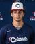 Macy Barnhart Baseball Recruiting Profile