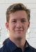 Joseph Barnhardt Baseball Recruiting Profile