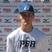 Caleb Jenkins Baseball Recruiting Profile