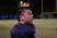 Matthew Vue Football Recruiting Profile