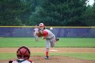 Colin Schwartz's Baseball Recruiting Profile
