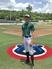 Aiden McSherry Baseball Recruiting Profile