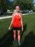 Kristen Rebman Women's Track Recruiting Profile