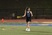 Caitlyn Lee Women's Lacrosse Recruiting Profile