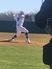Trystan Mallory Baseball Recruiting Profile