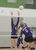 Marci Dowers Women's Volleyball Recruiting Profile