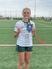 Madeline Bulfer Women's Soccer Recruiting Profile
