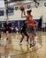 Janet Eriksen Women's Basketball Recruiting Profile