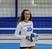 Dana Welch Women's Volleyball Recruiting Profile