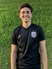 Jordan Fernandez Men's Soccer Recruiting Profile