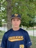 Cameron Newman Baseball Recruiting Profile