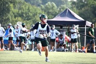 Thomas Batson's Men's Lacrosse Recruiting Profile