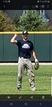 ROY (R.J.) POTTER Baseball Recruiting Profile