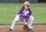 Isaac Seip Baseball Recruiting Profile