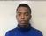 Elijah Lindsey Football Recruiting Profile