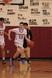 Parker Zidel Men's Basketball Recruiting Profile