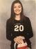 Abriana Marchetta Women's Volleyball Recruiting Profile
