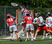 Austin England Men's Lacrosse Recruiting Profile