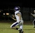 Willie Taylor Football Recruiting Profile