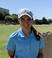 Emily Gresham Women's Golf Recruiting Profile