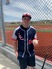 Austin Webster Baseball Recruiting Profile