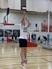 Luke Dillon Men's Basketball Recruiting Profile