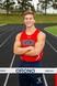 Devin Hunt Men's Track Recruiting Profile