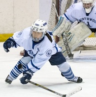 Katelinn Cummings's Women's Ice Hockey Recruiting Profile