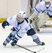 Katelinn Cummings Women's Ice Hockey Recruiting Profile