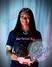 Amber Ruiz Softball Recruiting Profile