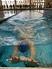 Olivia Commins Women's Swimming Recruiting Profile