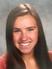 Mackenzie Jarrell Women's Swimming Recruiting Profile