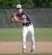 Ty Garza Baseball Recruiting Profile