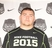 Hunter Guertin Football Recruiting Profile