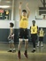 Nathan Kinsella Men's Basketball Recruiting Profile