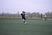 Dakota Fulkerson Women's Soccer Recruiting Profile