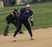 Meghan Drake Softball Recruiting Profile
