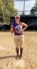 Emma Hunter Softball Recruiting Profile
