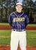 Jayden Brown Baseball Recruiting Profile