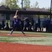 Miranda Saylor Softball Recruiting Profile