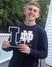 Ryan Kenney Men's Lacrosse Recruiting Profile