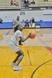 Jivenson Sylvestre Men's Basketball Recruiting Profile