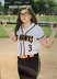 Kiyrah Karstens Softball Recruiting Profile