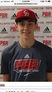 Wyatt Griffith Baseball Recruiting Profile