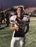 Hayden Loftin Football Recruiting Profile
