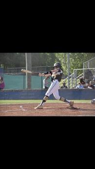 River Day's Baseball Recruiting Profile