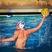 Jacob Leslie Men's Water Polo Recruiting Profile