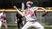 Jared Duquette Baseball Recruiting Profile