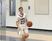 Ben Shipkey Men's Basketball Recruiting Profile