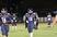Dario Guillen Football Recruiting Profile